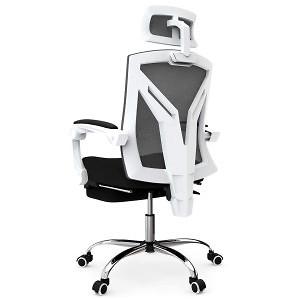 Офисное кресло Hbada