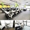 Дизайнерское кресло для дома и офиса