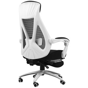 Кресло реклайнер от Hbada