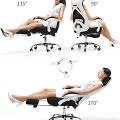 Различные варианты использования кресла 117WMJ