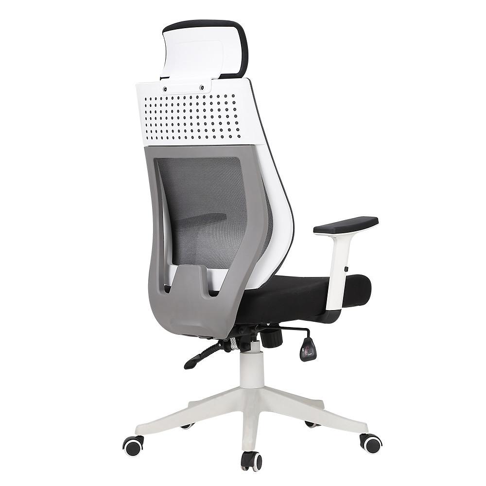 Кресло 125WM
